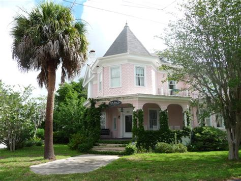 Beaufort Bed And Breakfast inn bed breakfast updated 2017 b b