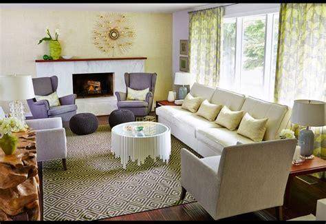 Richardson Living Room Photos Yellow Living Room Richardson D 233 Cor Salon Salle