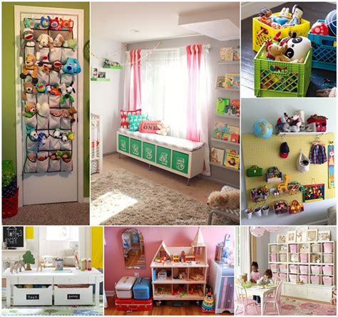 toddler room organization ideas 20 clever playroom organization hacks and ideas amazing house design