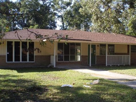 houses for sale savannah ga 1 delmar cir savannah ga 31419 detailed property info foreclosure homes free
