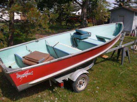 lund boats lac la biche starcraft 12ft for sale canada