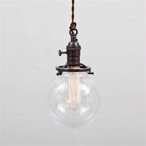 Ceiling Light With Switch Modern Chandelier Light Fixture Kitchen Chandelier
