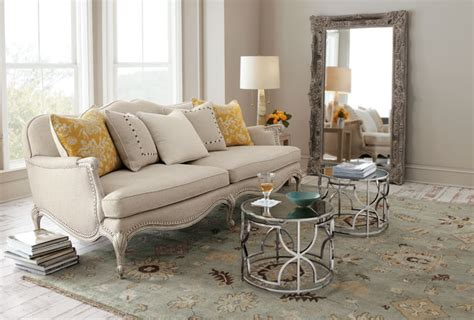 area rug in living room placement of faded rugs more payal jaggi fashion stylist home stylist shopping