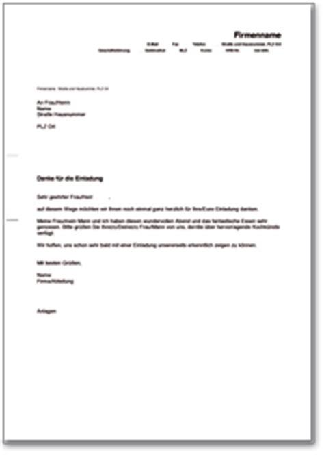 Musterbriefe Karenz Beliebte Downloads Musterbriefe 187 Dokumente Vorlagen