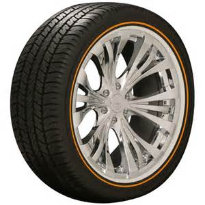 Suv Vogue Tires Discount Vogue Tires Vogue Tyres