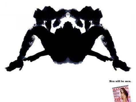 test psicologico macchie rorschach 15 publicit 233 s qui font tache