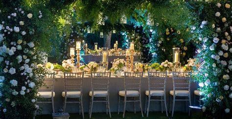 decoration florale maison maison options bordeaux mariage