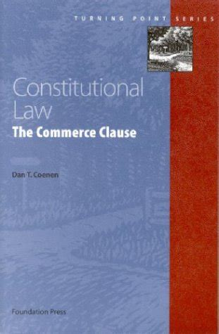 the commerce clause books books abcd just launched on usa marketplace pulse