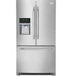french door refrigerator french door refrigerator at lowes