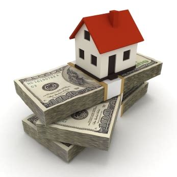 how much tax savings from buying a house property tax rates by state find out where you rank buying savings tips consumer