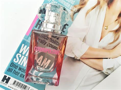 cosmopolitan bottle cosmopolitan fragrance 30ml bottle milkyte4