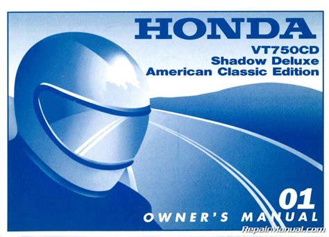 honda cx500 deluxe wiring diagram honda shadow wiring