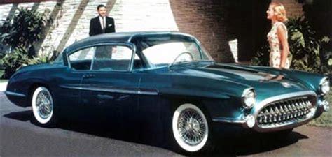 1958 1965 chevrolet impala | howstuffworks