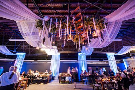 concepts event design yelp moniker warehouse viera photographics thomas bui