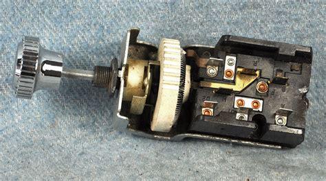 Switch Broco headlight switch help 80 96 ford bronco 66 96 ford