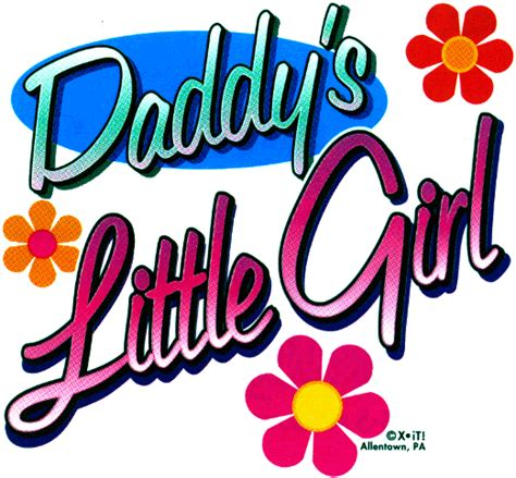 Daddy S | definition of a daddy s girl mavarine du marie