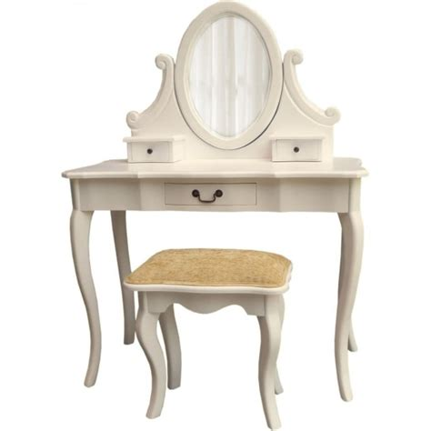 ivory french style bedroom furniture antique french ivory dressing table set