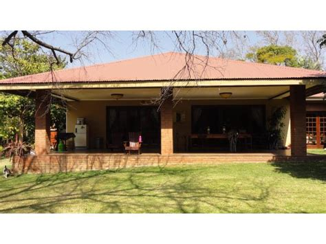property and houses to rent in pretoria re max