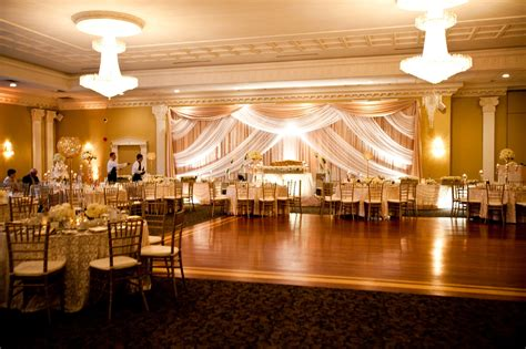 Wedding Ottawa by Ottawa Weddings Ottawa Wedding Planners Wedding
