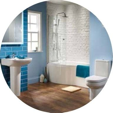 bathroom showrooms hillington glasgow bathroom showrooms hillington glasgow 28 images