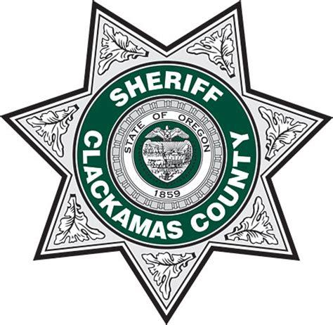 clackamas county services clackamas county