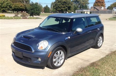 2009 mini clubman manual down load 1997 jeep owners manual jeep wrangler forum autos post