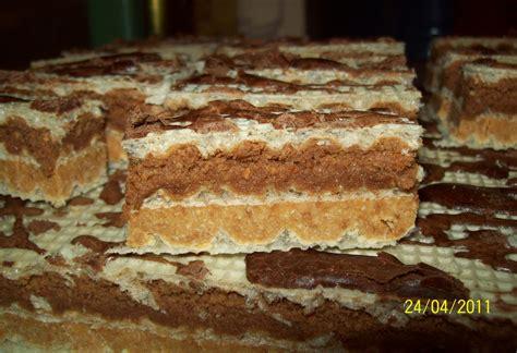kolaci i torte http www slasticebabic hr kremasti kolaci html pictures pin torte koje peku tagovi coolinarika ajilbabcom portal