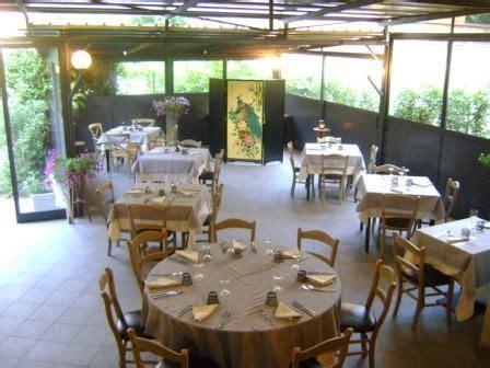 elenco ristoranti pavia ristorante da francescon pavia ristoranti cucina creativa