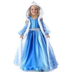 disney frozen halloween costumes disney frozen halloween costumes