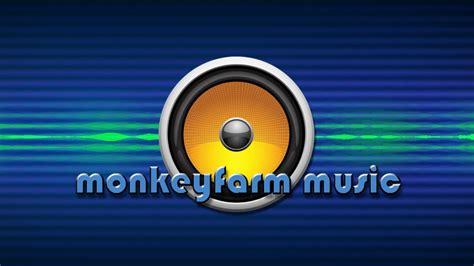 glitchy music glitchy ambient chill by monkeyfarm youtube
