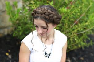 american hair does for the summer messy braids cute girls hairstyles