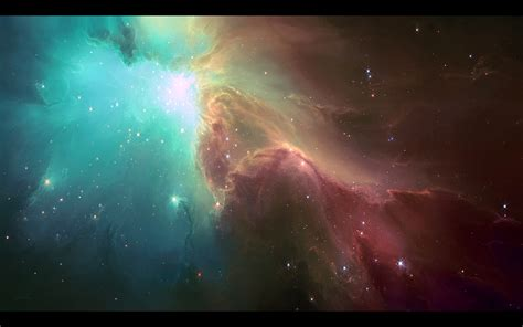 Nebulae Sky Wallpapers   HD Wallpapers   ID #11939