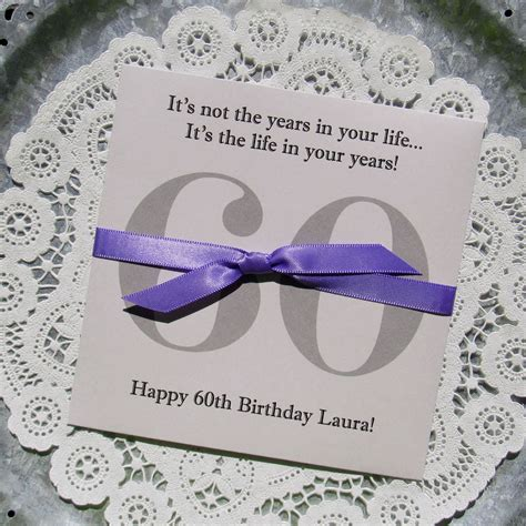 60th Birthday Giveaways - 60th birthday 60th birthday party favors adult party favor