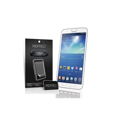 Samsung Tab 4 10 1 mofred 174 samsung galaxy tab 4 10 1 quot mofred 174 from mbh trading ltd uk