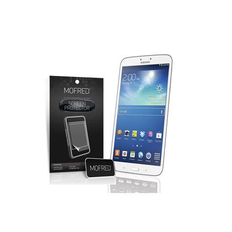Samsung Tab 4 10 1 mofred 174 samsung galaxy tab 4 10 1 quot mofred 174 from mbh
