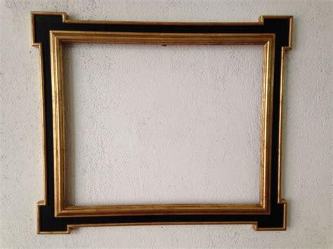 marcos para cuadros precios 17 best images about marcos para espejos marcos para