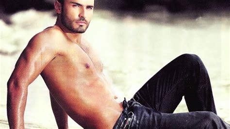 actores bellos de telenovela youtube los actores m 225 s guapos del 2013 telemundo youtube