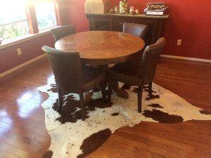 cowhide rug care cowhide rug care roselawnlutheran