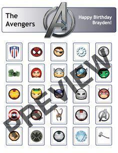 Lowes Etsy Gift Card - superhero party on pinterest avengers birthday parties avenger cake and avengers
