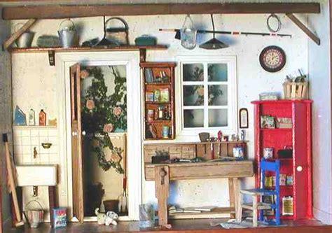 L Atelier Du Bricoleur 4701 by L Atelier Du Bricoleur