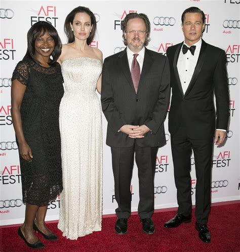 by the sea afi review angelina jolie pitt stages dreary angelina jolie picture 505 afi fest 2015 world
