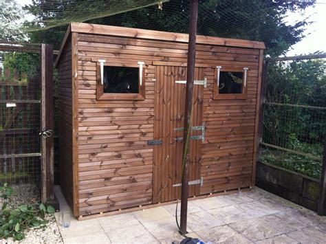 9x4 Shed 9x4 Shed 28 Images Garden Shed Pressure Treated Apex