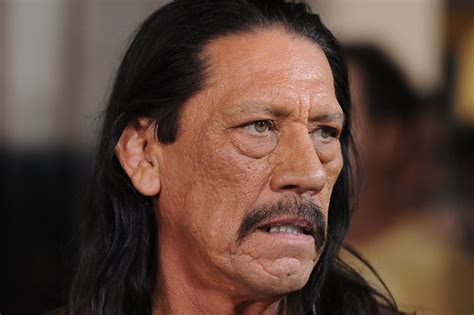 danny trejo photos photos quot machete quot premiere zimbio