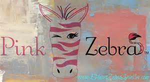 pink zebra home pink zebra home i zebra sprinkles