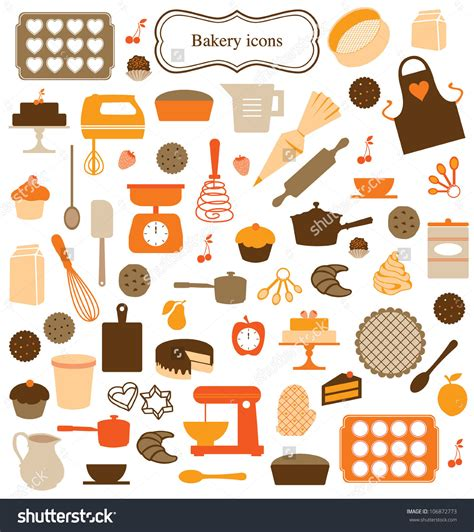 kitchen tools and equipment cute common kitchen utensils kitchen utensils clipart and names clipartxtras