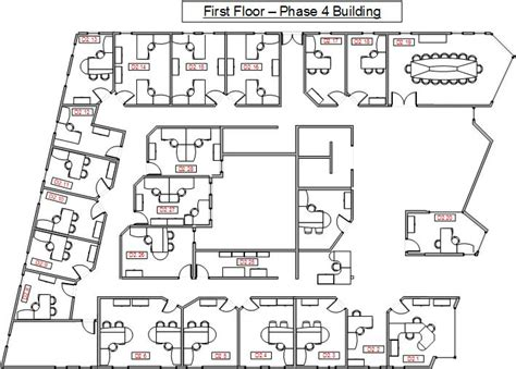 planning to plan office space space planning office design office layout
