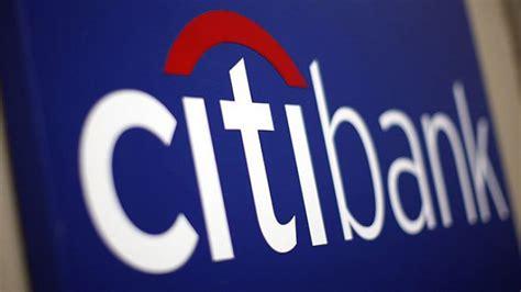 ciri bank 301 moved permanently