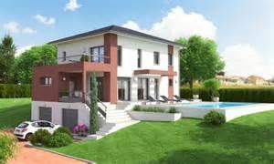 maisons floriot