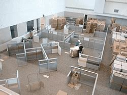 Facility Services Office Reconfigurations Office Space Recon Office Furniture