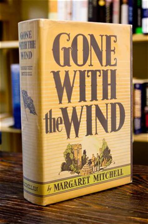 With The Wind Novel with the wind novel by margaret mitchell pdf free